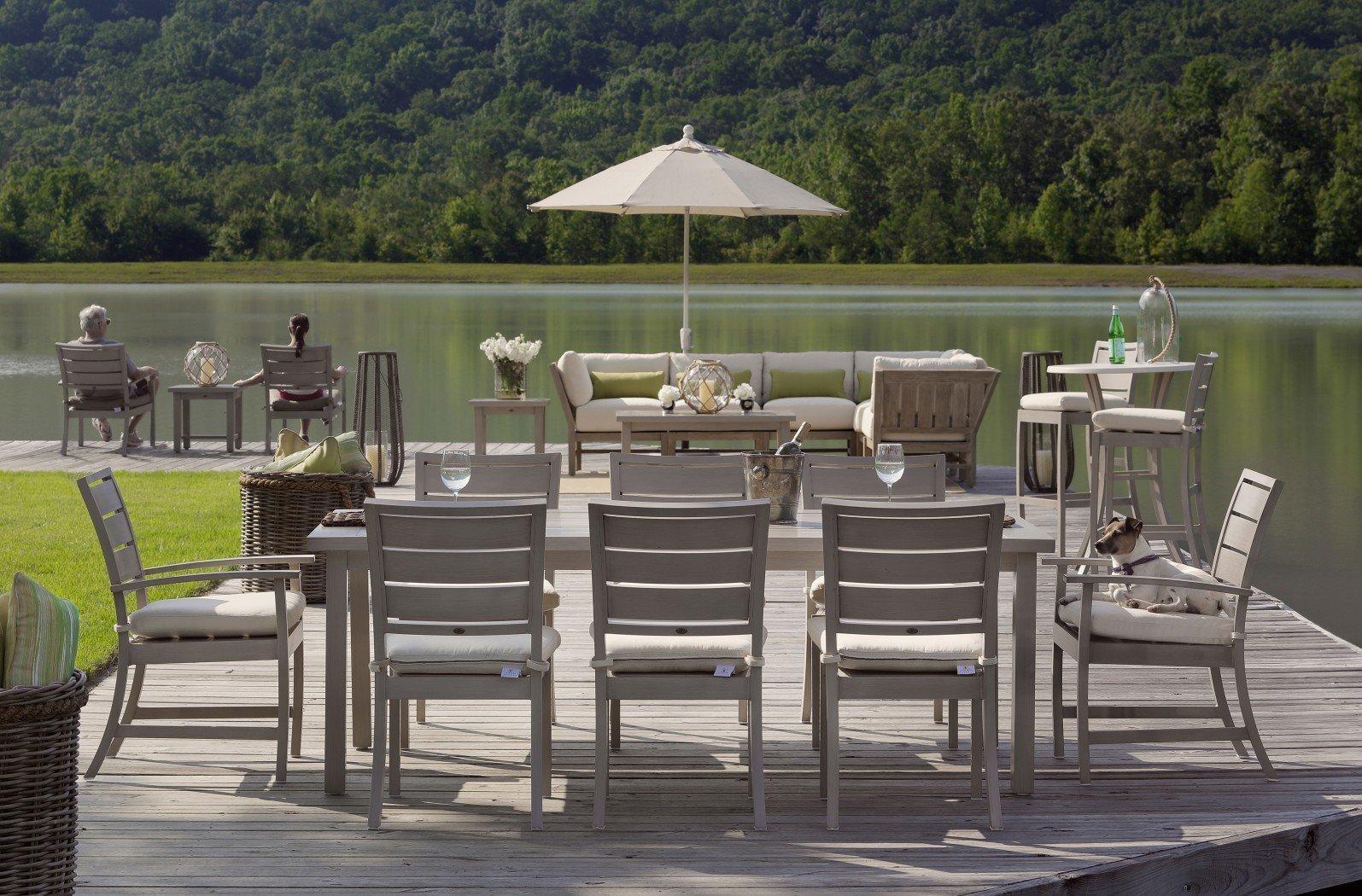 Summer Classics 174 Charleston Collection Ajax Pool Amp Spa Inc