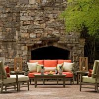 Patio Furniture Aspen