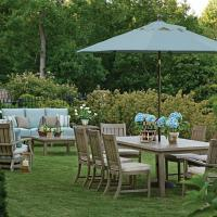 durable patio furniture roaring fork valley