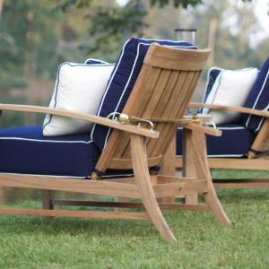 teak patio chairs aspen