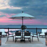 outdoor furniture carbondale