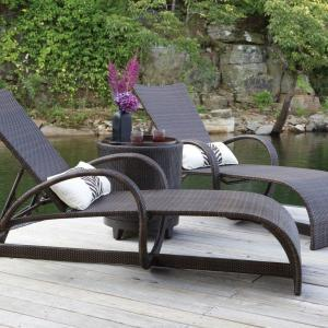 deck furniture basalt snowmass