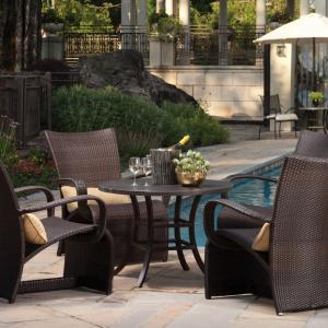 patio furniture carbondale glenwood