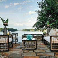 estate furniture aspen