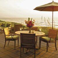 deck furniture aspen glenwood