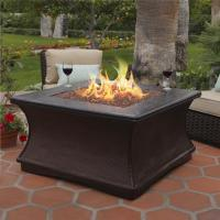 Quality Fire Table