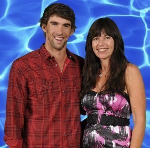 michael_phelps__julie